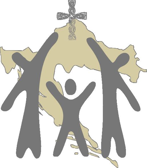 Ured HBK za život i obitelj